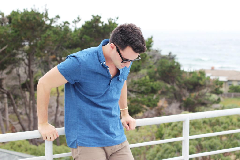 Monterey1