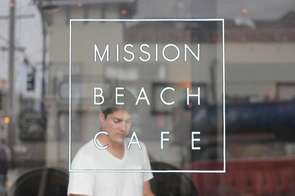 MISSION_1