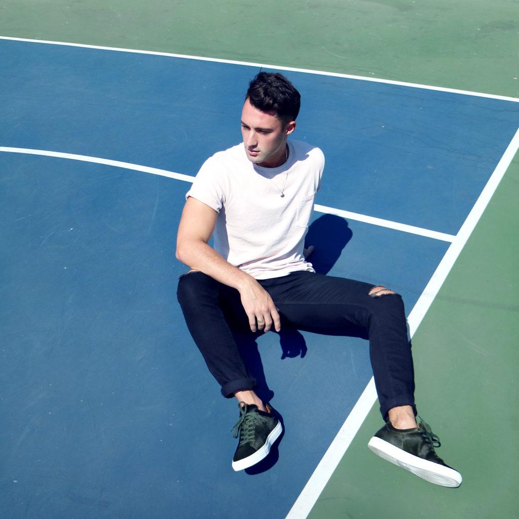 Aquatalia shoes
