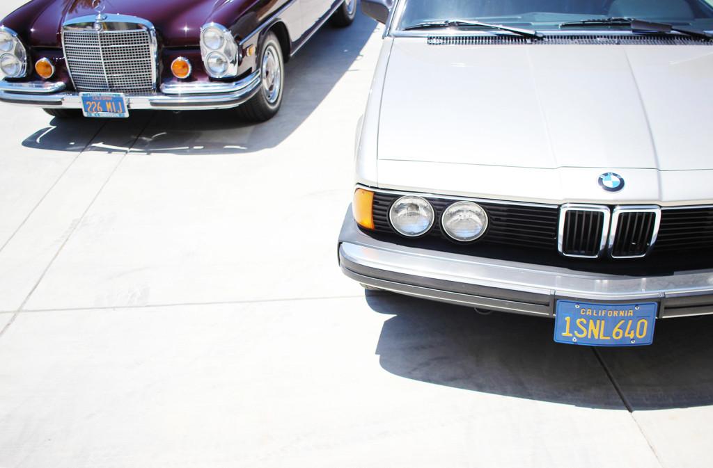CARS_4
