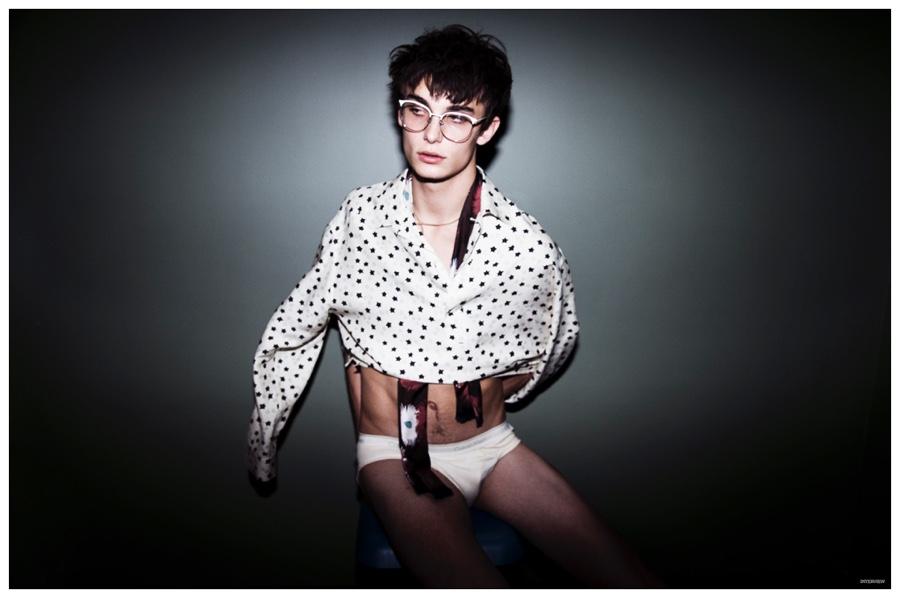 Kyle-Mobus-Fashion-Shirts-Interview-Spring-2015-Shoot-001