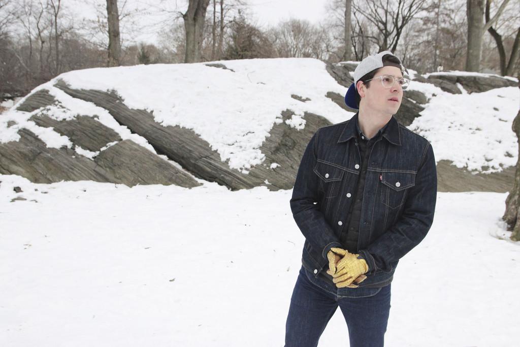SNOW_07
