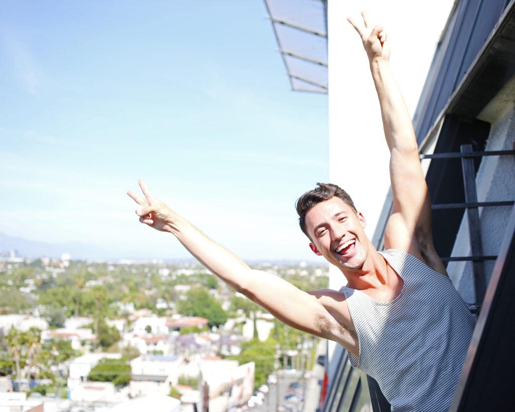 Best Hotels in Los Angeles