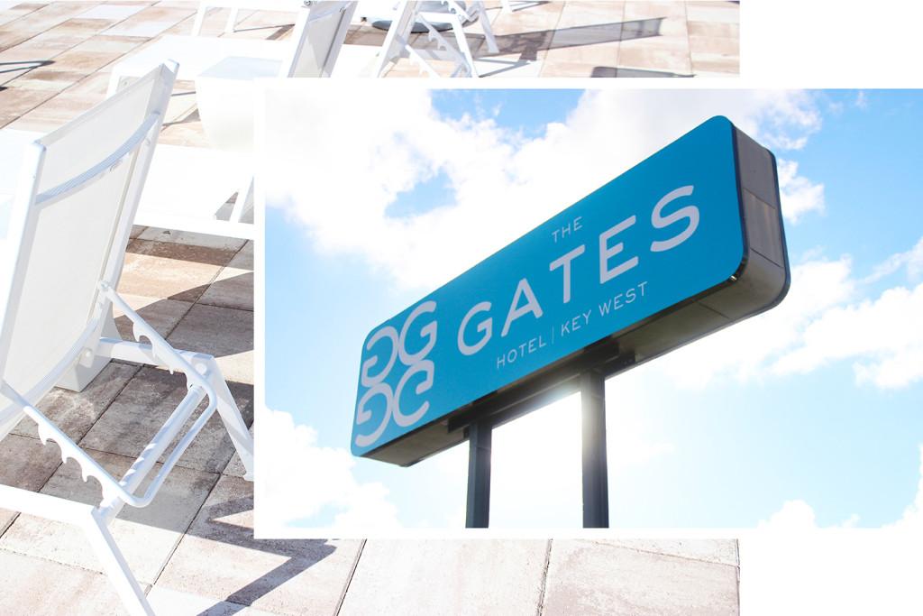 THE GATES_10