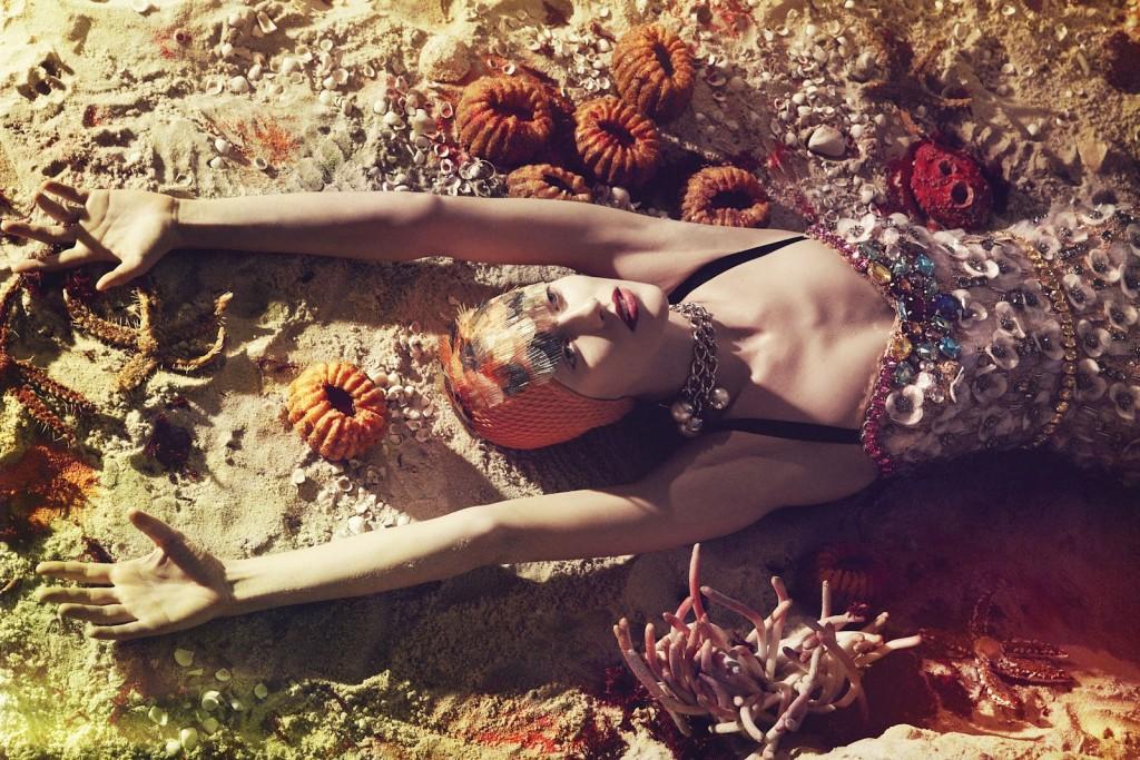 in-an-octopus-garden-alana-zimmer-sofia-sanchez-mauro-mongiello-chloe-kerman-garage-2-spring-summer-2012-9