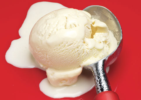 mare_greek_yogurt_ice_cream_h