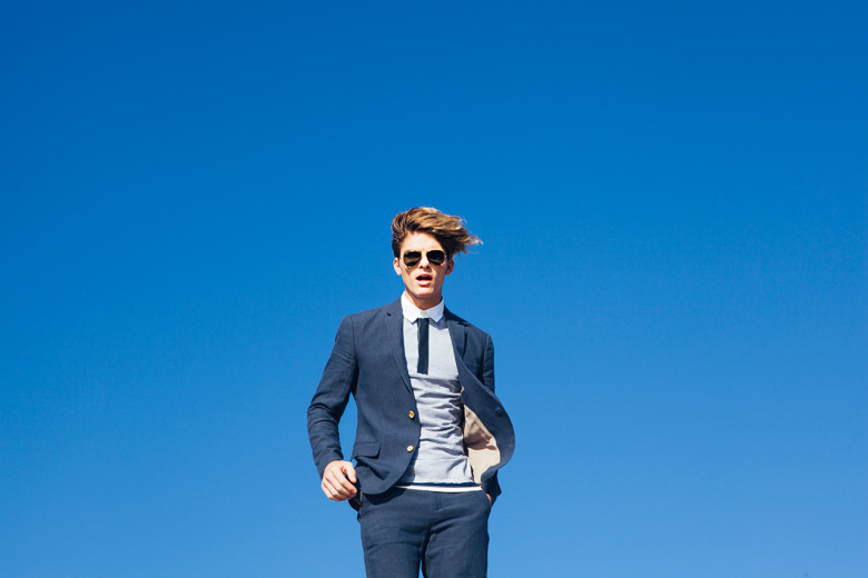 shades-of-grey-2013-spring-summer-expect-unexpected-lookbook-1